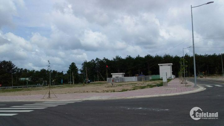 Đất nền Phước Bình gần sân bay quốc tế. Cơ Hội Đầu Tư Có 1 0 2