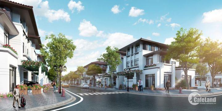 dự án ngay trung tâm thị trấn long thành – đồng nai