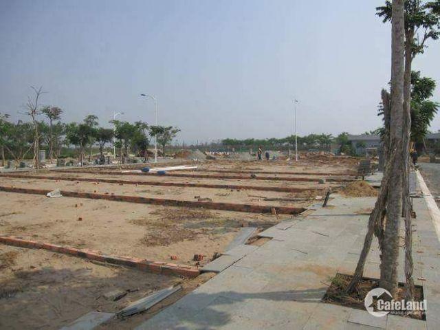 Cơ hội sở hữu 1 nền đất ở vị trí đắc địa ngay TT HC Long Thành dự án Eco Town, LH: 0937 234 832