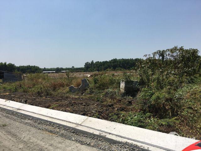 Bán đất đường DT769 Lộc An giá chỉ 1 tỷ 3 chính chủ mua xây dựng ngay.