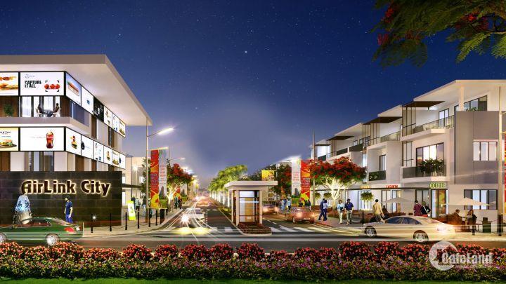 Dự án Depot City - Cơ hội đầu tư và sinh sống tốt nhất khu vực. Giá chỉ từ 13tr/m2