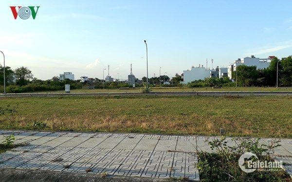 Bán đất Phước Bình, Long Thành, Đồng Nai, 300tr/100m2, thổ cư 100%, sổ hồng riêng