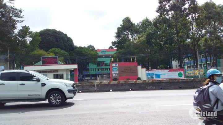 Đất thổ cư Long Thành Đồng Nai cạnh khu công nghiệp chỉ 200 triệu/nền