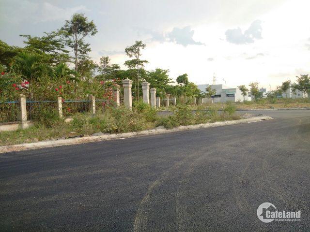 Hòa Qúy city, cơ hội sở hữu dòng sản phẩm biệt thự ven sông trung tâm Đà Nẵng với giá hấp dẫn