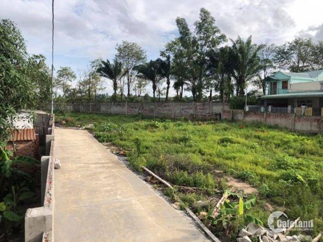 Bán đất biệt thự ven sông  trung tâm  thành phố Đà Nẵng , đã có sổ