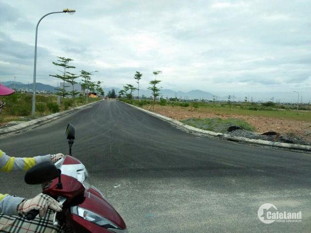 Bán đất dự án Hòa Quý City Ngũ Hành Sơn TP ĐÀ NẴNG