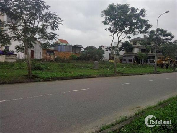 Chính chủ bán lô đất nền MT Nguyễn Duy Trinh, Q9, SHR Chỉ 1,250 tỷ/nền