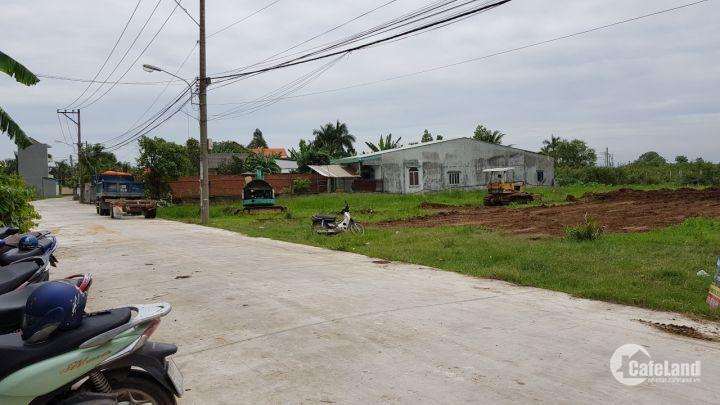 Chính chủ cần bán đất gần VinCity, Vinhomes, đường Số 8, quận 9, Hồ Chí Minh. Lh: 0964490919