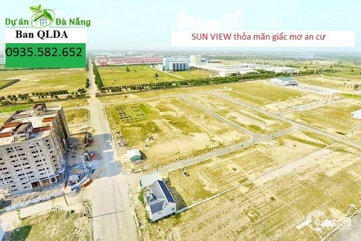 Bán đất KCN giá công nhân, thích hợp kinh doanh phòng trọ