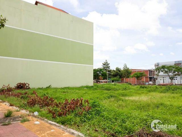 Đất thổ cư thành phố giá rẻ, shr, csht hoàn thiện, kdc hiện hữu 100%