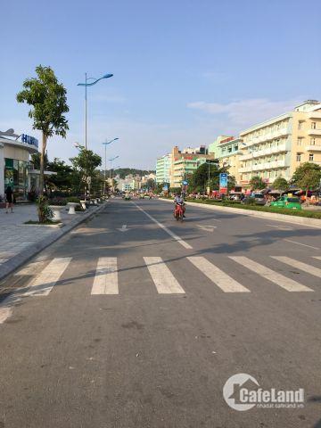 Bán Đất ,ngay Thị xã Thuận An , Bình Chuẩn Bình Dương Ngay Khu Dân Cư Thiên Phúc