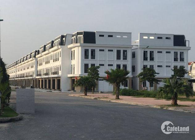Bán nhà ở Hải Phòng 75m2; xd 4 tầng, mặt tiền 5m đường rộng 12m giá 1.95 tỷ  LH 0911957412
