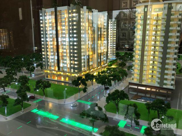 Ban căn hộ chung cư 5 sao topaz twins đẹp nhất Biên Hoà