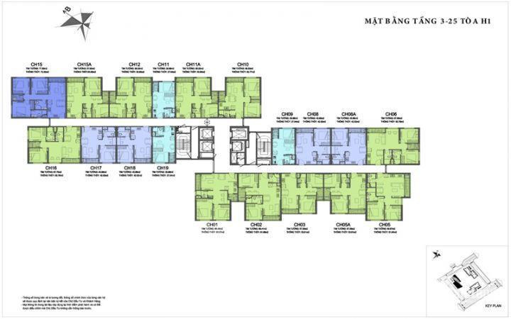 HÀ TĨNH - Chỉ có 150 triệu nên mua nhà ở đâu? Liên hệ 0967034963