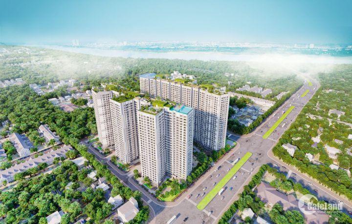 Mở bán chung cư IMPERIA SKY GARDEN đối diện TIMES CITY chỉ từ  31.5tr/m2, Ck 4.5%, tặng 50tr, LS 0%. LH: 0988980469