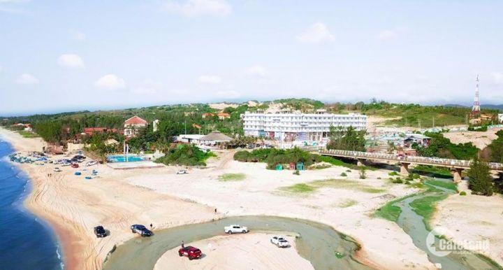 """Aloha Beach Village – Những suất đầu tư hấp dẫn giới hạn tại tòa Sapphire """" Viên ngọc giữ lòng biển"""""""