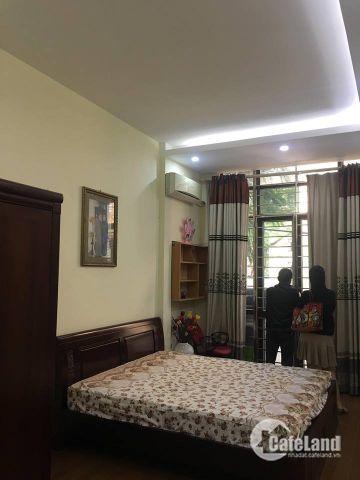 Bán nhà Định Công Hạ 46m2x4 tầng , giá 3.2 tỷ.