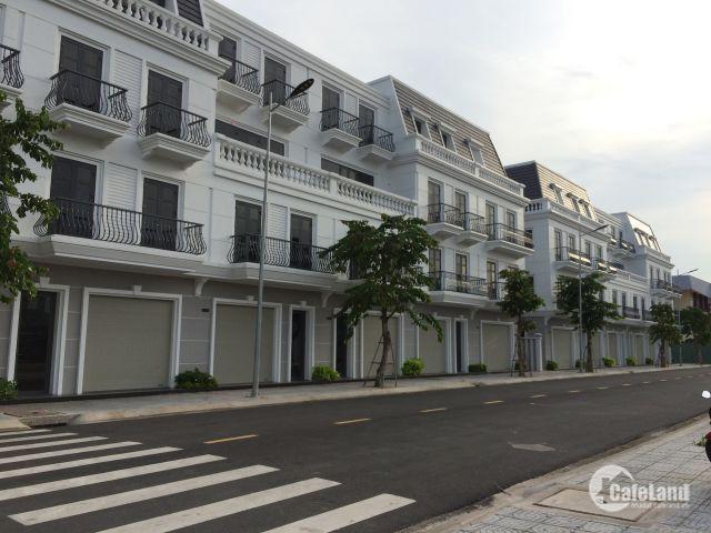 Mở bán những căn nhà phố cuối cùng, vị trí đẹp nhất, NH hỗ trợ vay 50%, hồ sơ giải ngân nhanh chóng.