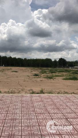 Bán đất nền vùng Tam giác vàng, trung tâm hyện Long Thành Đồng Nai