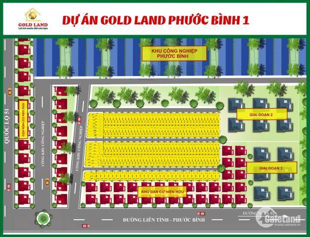 290 triệu sở hữu ngay 1 nền đất đẹp tại Đồng Nai tại sao không liên hệ tôi ngay