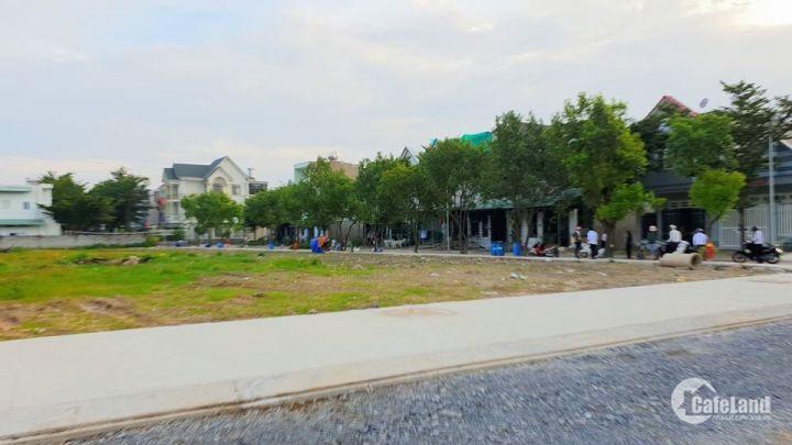Mở bán dự án Khu Dân Cư  phước bình, quy mô hơn 300 nền – giai đoạn 2