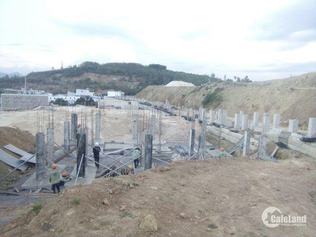 Marina Hill Nha Trang Sự Độc Đáo Của Thành Phố Biển