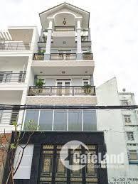 Bán nhà mặt tiền đường Thái Văn Lung, P Bến Nghé,Q1. DT:5mx32m. trệt 2 lầu Giá: 140 tỷ thương lượng