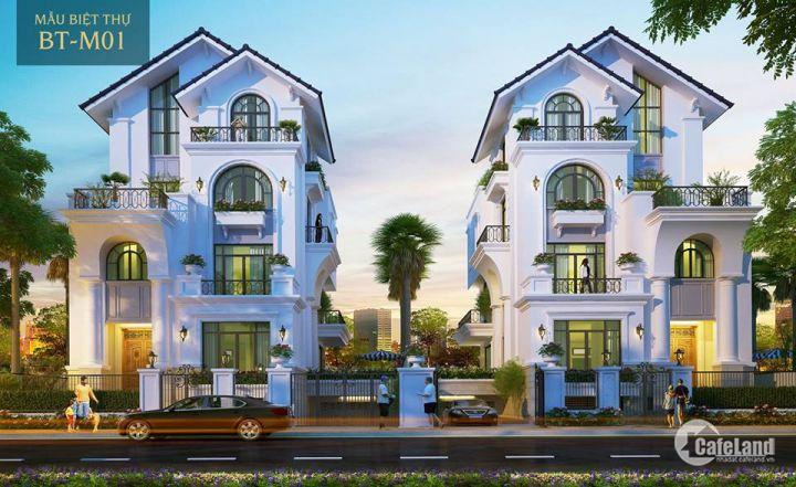 Cần Bán lại nền nhà phố dự án của Hưng Thịnh giá 12ty Lh 0903066813