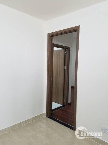 Cơ hội cuối cùng sở hữu căn penhouse sân vườn giá tốt nhất Q2. LH 0902777521 Thanh