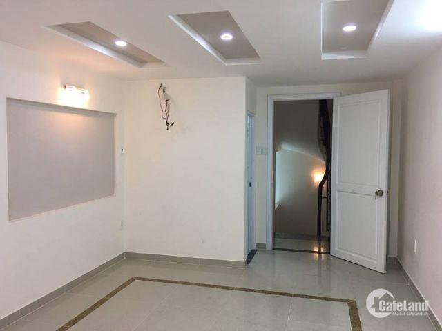 Bán nhà 84m2 đường số 9 quận 2, ngang 5, giá 3,9 tỷ - gọi 01287898349