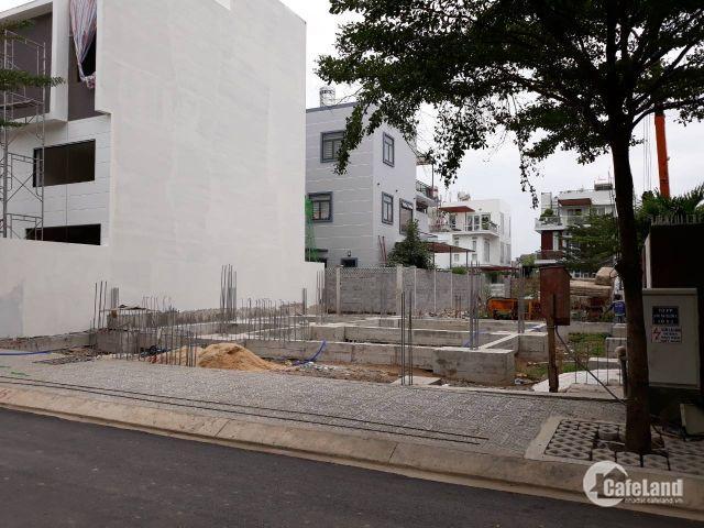 Nhu cầu không ở để lại căn Chung cư 2pn/73m2 đường đào trí Q7, 1,9 tỷ (bao full phí)  0932424238