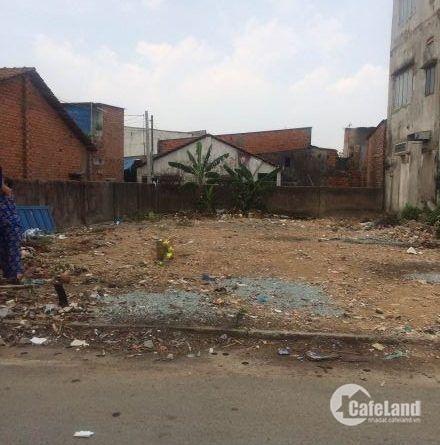 Thiếu vốn trầm trọng cần bán lô mặt tiền đường Nguyễn Văn Tạo, liền kề KCN Hiệp Phước. Chỉ 6tr/m2.