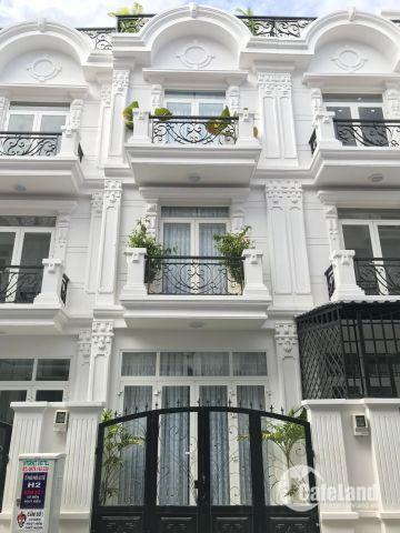Cho khách đã bỏ lỡ cơ hội mua căn hộ High Intela, 3 suất nội bộ, hưởng chính sách giai đoạn đầu