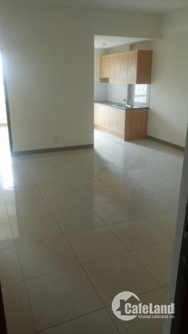 Bán căn hộ sky 9 65m2 2pn 2wc giá chỉ 1,.3 tỷ lh:01279327347 mr.tâm (zalo viber )