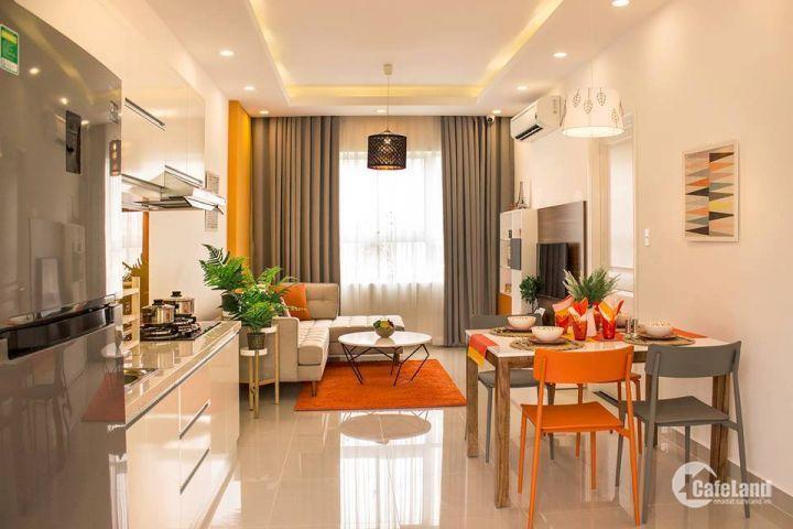 Chính chủ bán căn hộ B14 tầng 16 dư án 9 view hướng Đông Nam