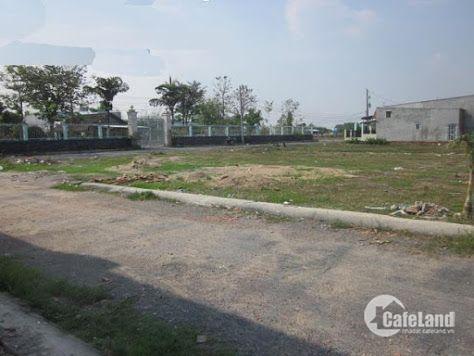 Bán đất đường Trường Lưu PLong Trường, 1 tỉ 200tr