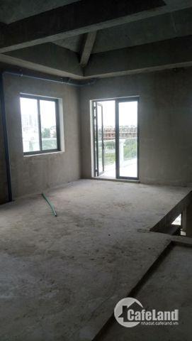 Cần bán nhà phố Park Riverside, P. Phú Hữu, Quận 9 giá chỉ từ 3.7 tỷ đến 4 tỷ, LH 0947146635