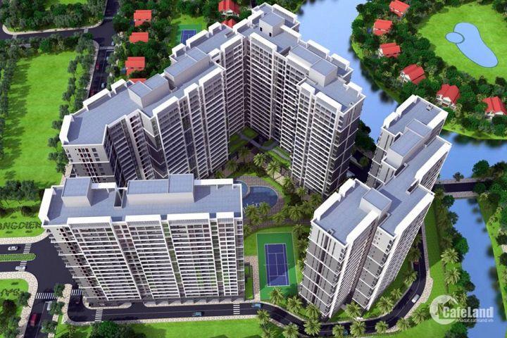 Cơ hội cho khách đầu tư , dự án Safira Khang Điền chính thức mở bán đợt 1 tháng 9/2018 , gía chỉ từ 25tr/m2 .