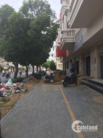 Bán căn góc Cityland Park Hill, MT Phan Văn Trị, Gò Vấp giá 25 tỷ