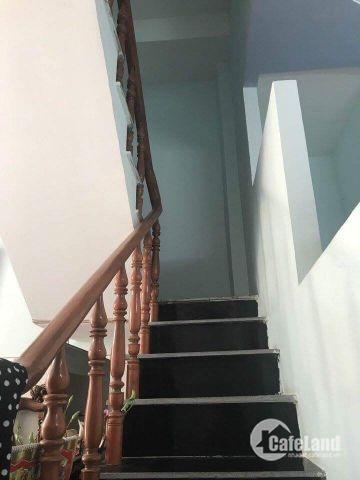 Chính chủ cần bán nhà HXH Nguyễn Văn Công – Gò Vấp, 48m2, 7.4 tỷ.