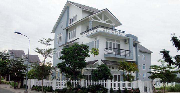Vỡ nợ chính chủ bán nhà mặt tiền đường Hoàng Văn Thụ,P15,Quận Phú Nhuận. DT: 8mx28m5. Trệt 2 lầu Giá 47 tỷ