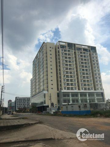 Bán Căn Hộ Tân Bình, Gần Sân Bay, CV Hoàng Văn Thụ 2PN 72m2. Bán 2.6 tỷ, LH 0984 246 307