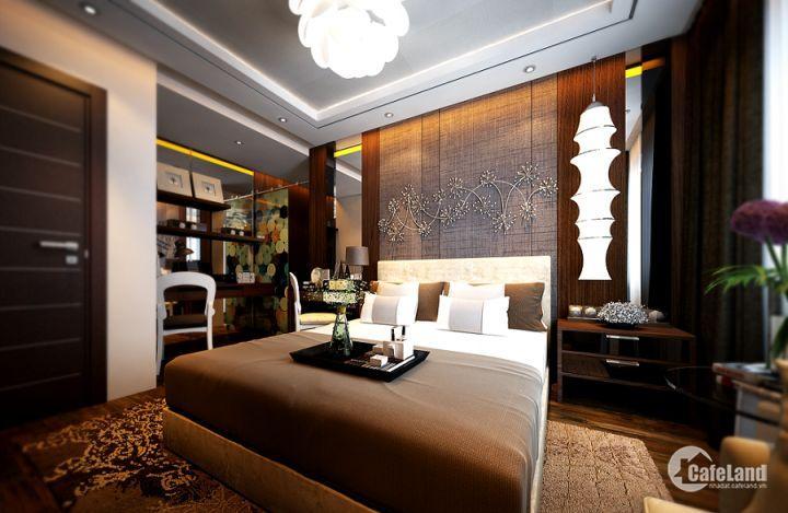 Bán căn hộ Carillon 7,liền kề Đầm Sen,view đẹp,2PN,61m2,giá gốc Chủ Đầu Tư