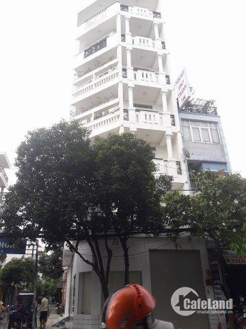 GÓC_2MTKD_56_Trương_Vĩnh_Ký, P.Tân Thành,Tân Phú