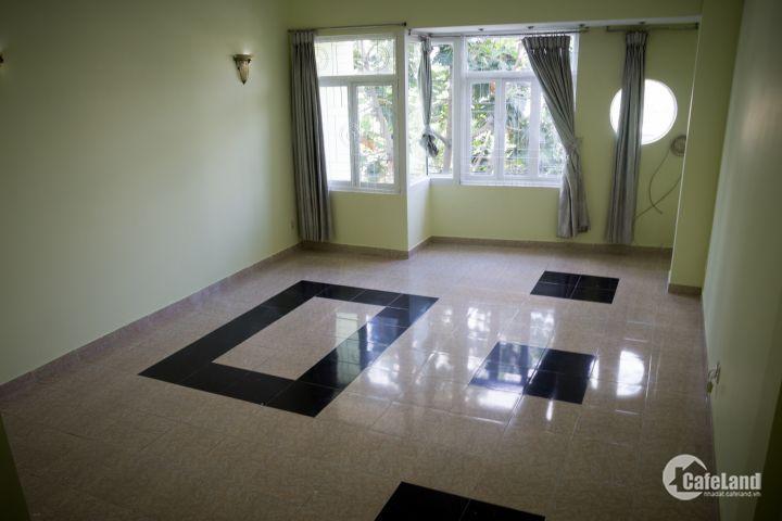 Nhà Phố 100m2, 2 lầu,trong khu Him Lam,đường số 2 Trường Thọ Thủ Đức.