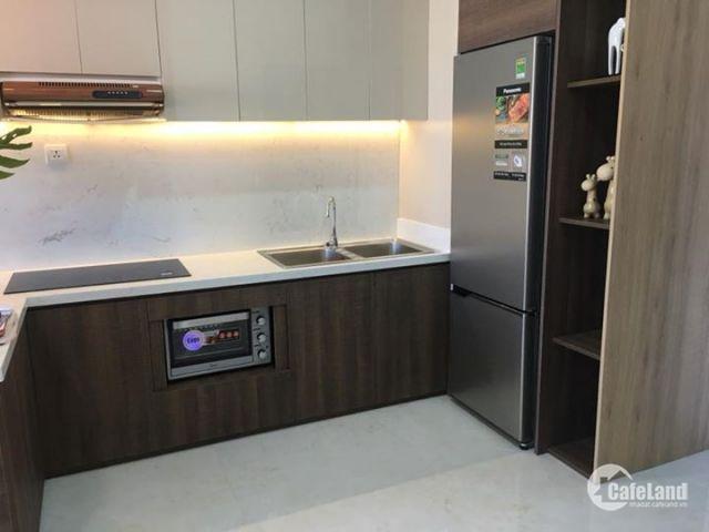 Chủ đầu tư bán căn 2 phòng ngủ, 2wc, mặt tiền Ngô Quyền, Sơn Trà, cách biển 600m, chiết khấu 8%-Lh 0906247235