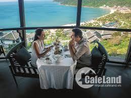 Không có đối thủ cạnh tranh về giá, Sơn Trà Oceanview là tâm điểm của thị trường Apartment ĐN