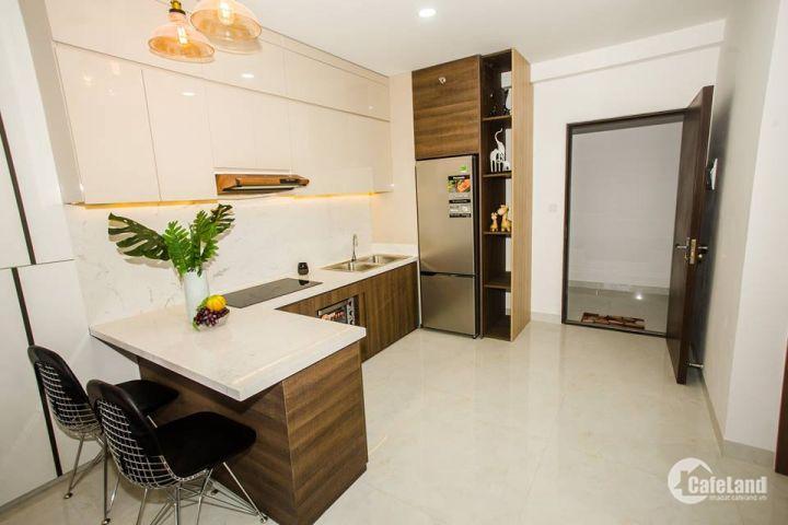 Chia sẻ cơ hội đầu tư sinh lời cao tại Sơn Trà- CK siêu khủng