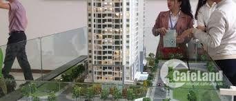 BÁN CĂN HỘ ECO DREAM CITY ĐIỂM 10 CHẤT LƯỢNG CUỘC SỐNG