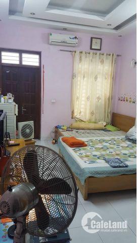 Bán Nhà Phố Phan Đình Giót 90m2, MT4.7m, Giá Bán 6.9 Tỷ